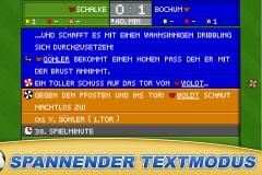 Screen5b